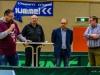 15-11_TOP_24_Tischtennis_007