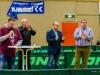 15-11_TOP_24_Tischtennis_008