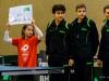 15-11_TOP_24_Tischtennis_018