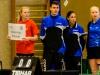 15-11_TOP_24_Tischtennis_020
