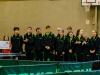 15-11_TOP_24_Tischtennis_021
