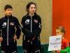 15-11_TOP_24_Tischtennis_022