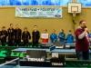 15-11_TOP_24_Tischtennis_028