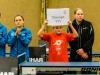 15-11_TOP_24_Tischtennis_071