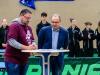 15-11_TOP_24_Tischtennis_108