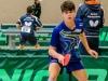 15-11_TOP_24_Tischtennis_006