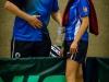 15-11_TOP_24_Tischtennis_008-2