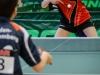 15-11_TOP_24_Tischtennis_013