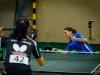 15-11_TOP_24_Tischtennis_015-2