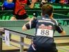 15-11_TOP_24_Tischtennis_019