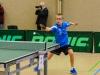 15-11_TOP_24_Tischtennis_026