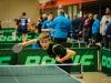 15-11_TOP_24_Tischtennis_031