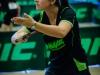 15-11_TOP_24_Tischtennis_067
