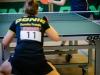 15-11_TOP_24_Tischtennis_088