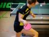 15-11_TOP_24_Tischtennis_103