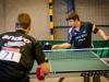 15-11_TOP_24_Tischtennis_118