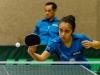 15-11_TOP_24_Tischtennis_121