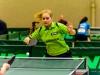 15-11_TOP_24_Tischtennis_131