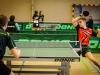 15-11_TOP_24_Tischtennis_136