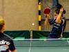 15-11_TOP_24_Tischtennis_142