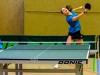 15-11_TOP_24_Tischtennis_149