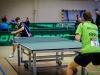 15-11_TOP_24_Tischtennis_165