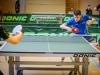15-11_TOP_24_Tischtennis_188