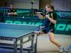 15-11_TOP_24_Tischtennis_221