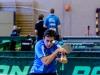 15-11_TOP_24_Tischtennis_230
