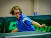 15-11_TOP_24_Tischtennis_235