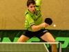 15-11_TOP_24_Tischtennis_238