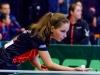 15-11_TOP_24_Tischtennis_266