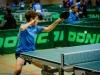 15-11_TOP_24_Tischtennis_291