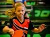 15-11_TOP_24_Tischtennis_318