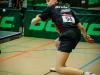 15-11_TOP_24_Tischtennis_323