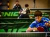 15-11_TOP_24_Tischtennis_380