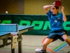 15-11_TOP_24_Tischtennis_417
