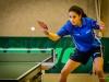 15-11_TOP_24_Tischtennis_434