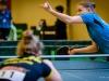15-11_TOP_24_Tischtennis_600