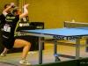 15-11_TOP_24_Tischtennis_659