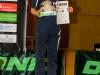 20151122-15-11_TOP24_Tischtennis_220