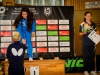 20151122-15-11_TOP24_Tischtennis_227