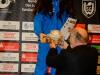 20151122-15-11_TOP24_Tischtennis_229