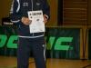 20151122-15-11_TOP24_Tischtennis_239
