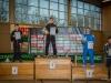 20151122-15-11_TOP24_Tischtennis_249
