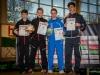 20151122-15-11_TOP24_Tischtennis_252