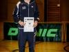 20151122-15-11_TOP24_Tischtennis_262