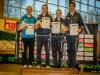 20151122-15-11_TOP24_Tischtennis_286