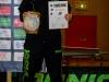 20151122-15-11_TOP24_Tischtennis_312