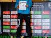 20151122-15-11_TOP24_Tischtennis_321